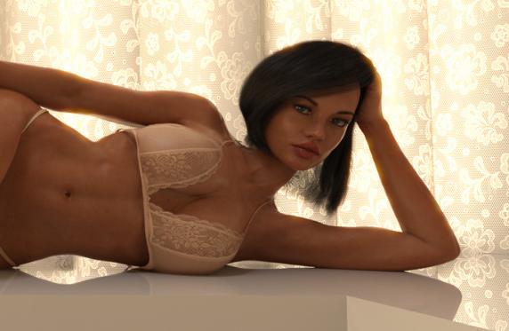 dreams of desire mobile porn game