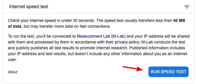 test internet speed mobile porn games