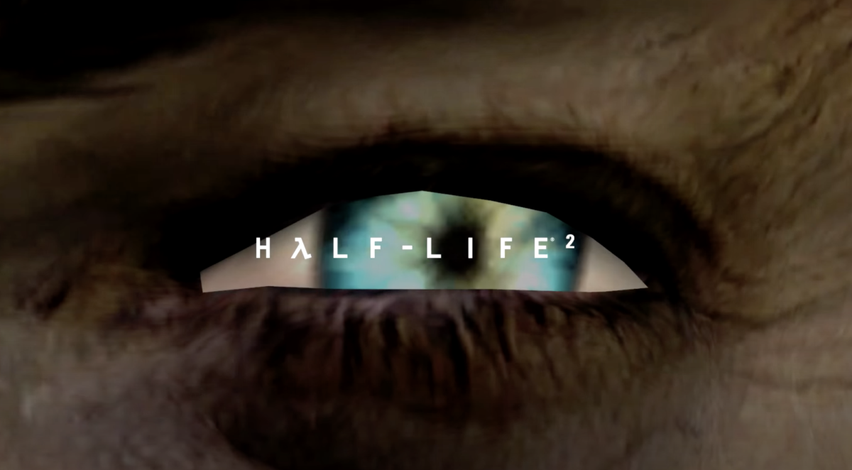 Half-Life 2 Should Work On Steam Deck (And That's Freaking Awesome)